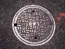 dws_man_hole_14_jul_00_nl.jpg